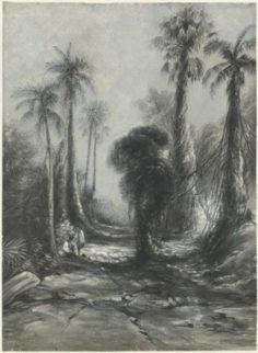 Tahiti (1835)