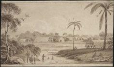 Vue de Tahiti II (1802)