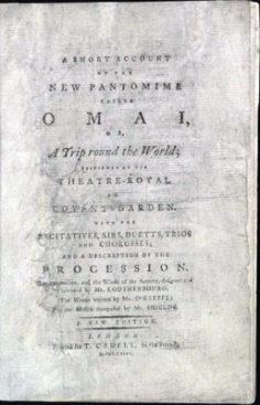 Omai (1785)