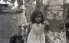 Petite fille (1936)