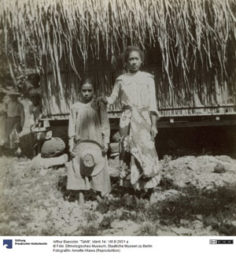 Jeunes filles (1905)