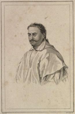 Pomare II (1836)