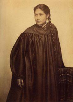 Moetia Salmon – Paul-Emile Miot (1869/70)