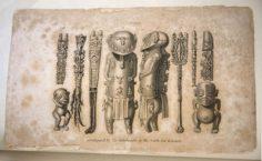Idols (1829)