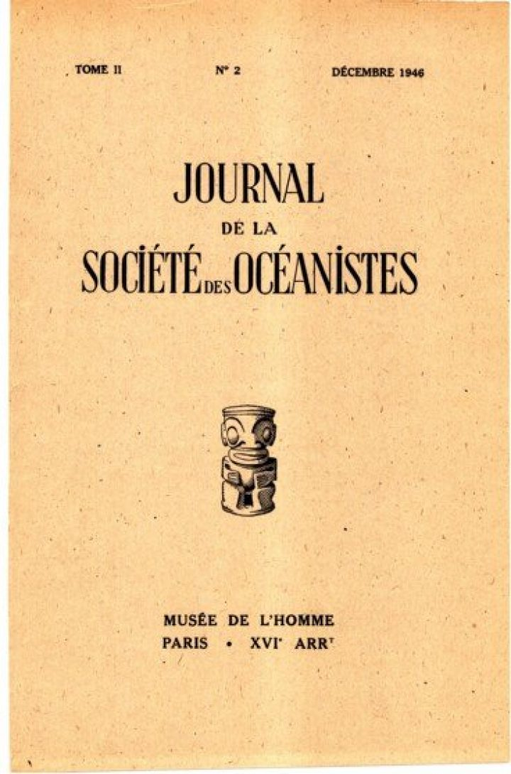 Le Ti (1946)