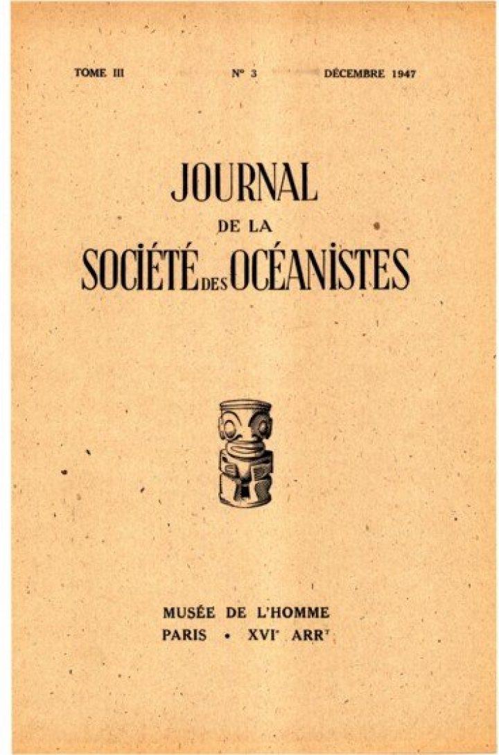 Tahiti dans la littérature française à la fin du XVIIIe siècle. Quelques ouvrages oubliés