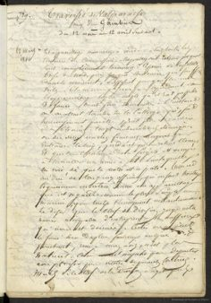 Pélerinage du Pylade aux îles Gambier, Marquises, Sandwich et O'Tahiti de Lesson(1840)